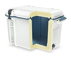Otterbox ice chest