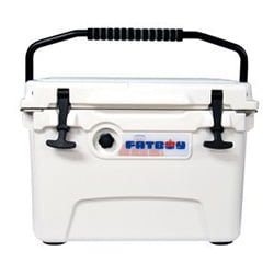 fatboy 20 quart cooler