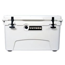 fatboy 45 quart cooler