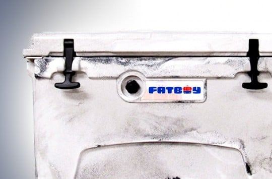 fatboy coolers review