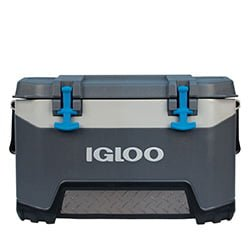 igloo bmx cooler