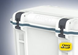 otterbox cooler review