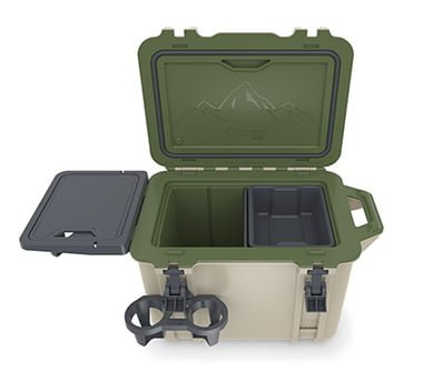 otterbox ice chest review