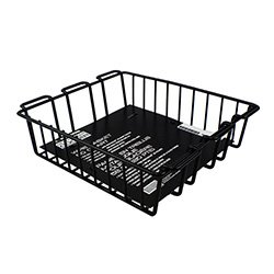 wire basket for the Polaris 60 QT cooler