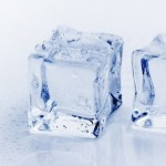 How To Maximize Ice Retention: Keeping The Ice Icy For Longer