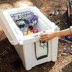 Cascade Mountain Tech Cooler review