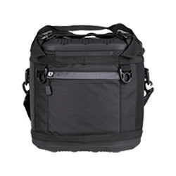 drifter soft grizzly cooler