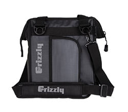 grizzly drifter 12 front