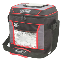 Coleman 24-Hour Soft Cooler