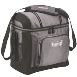 Coleman Soft Can Cooler