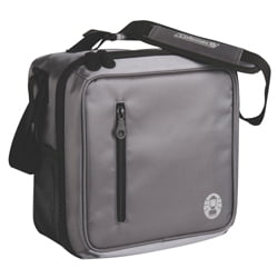 Messenger Bag Cooler