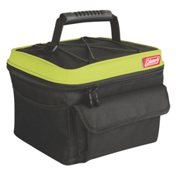 Rugged Lunch Cooler