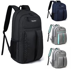 blackbird tourit backpack cooler