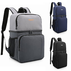 cockatoo tourit backpack cooler