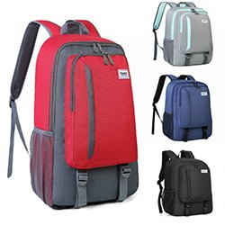 cormorant tourit backpack cooler
