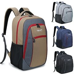 cuckoo tourit backpack cooler