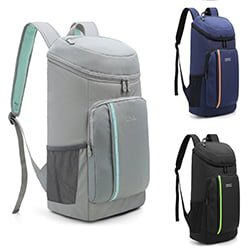 cygnini tourit backpack cooler