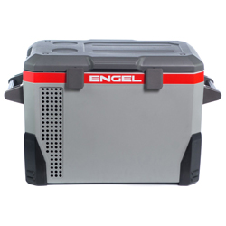 Engel electric cooler