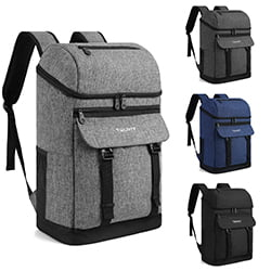 tern tourit backpack cooler