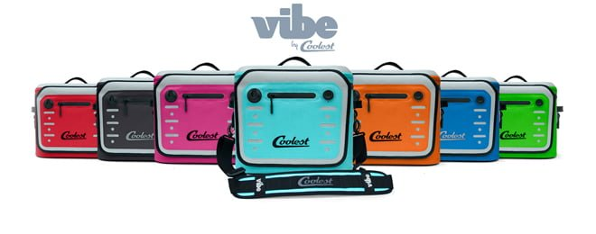 CoolestnVibe Cooler Colors