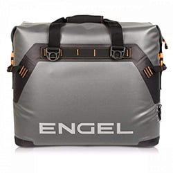 Engel HD30 soft cooler