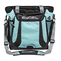 Engel backpack cooler