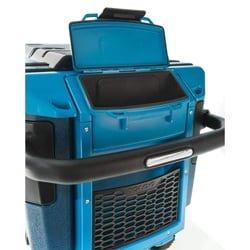Igloo Trailmate 70 Quart Cooler