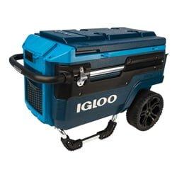 Igloo Trailmate