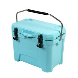 Ozark Trail 26 Quart Cooler
