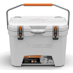 Ozark Trail High Performance Ice Chest