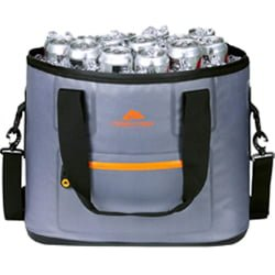 Ozark Trail soft cooler review
