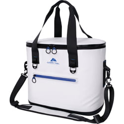Ozark Trail Jumbo Soft Sided Cooler