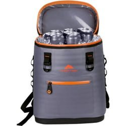 Ozark Trail soft cooler bag