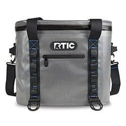 RTIC SoftPak