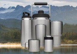 yeti drinkware review