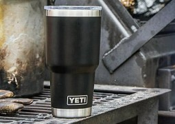 yeti rambler review
