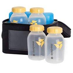 best breastmilk cooler bag