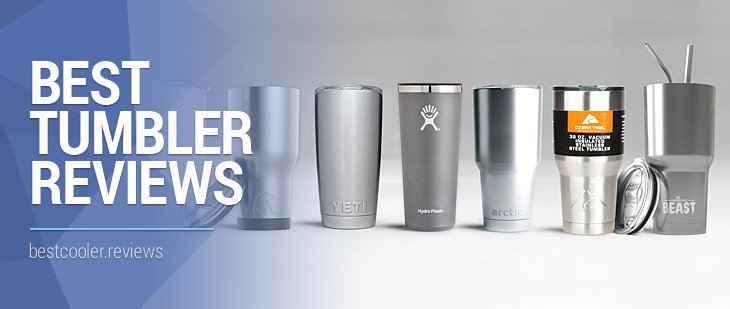 best tumbler reviews