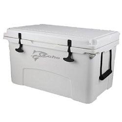 coho ice chest