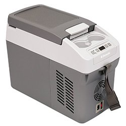 dometic travel cooler