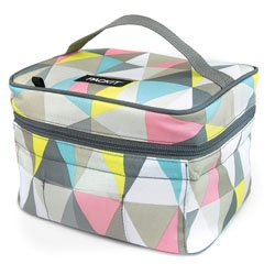 insulated baby cooler bag