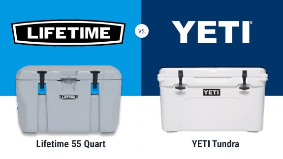 lifetime vs yeti