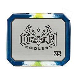 orion cooler