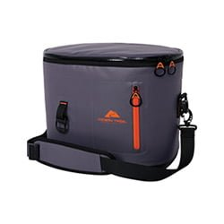 ozark trail soft cooler
