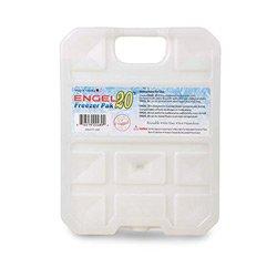 ENGEL FREEZER PAK icepack