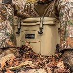 best hunting cooler 2020