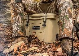 best hunting cooler