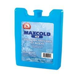 igloo Maxcold Ice Freeze Block