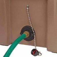 magellan drain plug