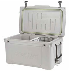 magellan outdoors cooler